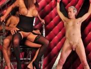 cuckold-sex-femdom-14
