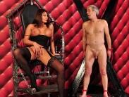 cuckold-sex-femdom-15