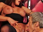 cuckold-sex-femdom-2