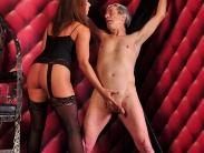 cuckold-sex-femdom-8