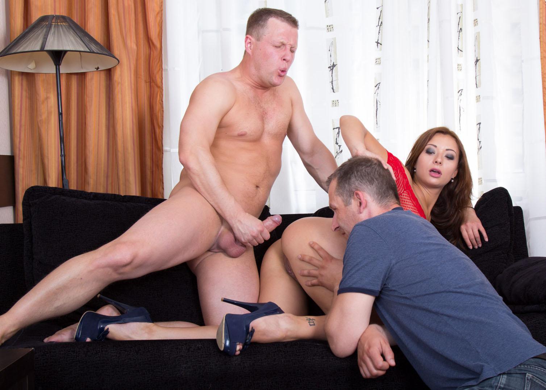 cuckold-porn (12)